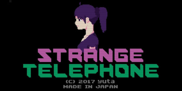 strangetelephone-eyecatch01
